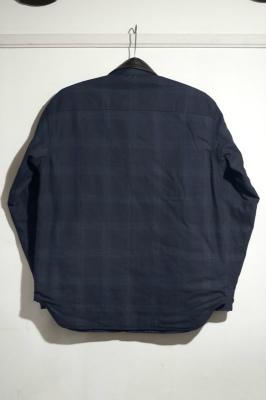 Sports Shirts Jacket
