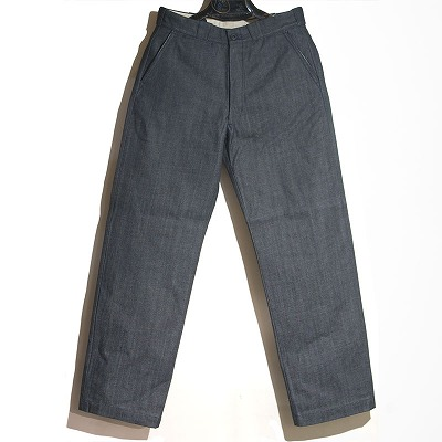Semi Dress Work Pants 商品イメージ