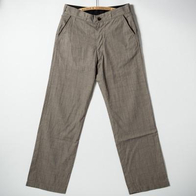 Gimcrack & Bunkum Pants SUMMER