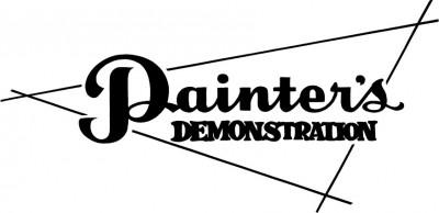 PaintersDemonstration_サイズ調整済み_w308-v10-[Converted]