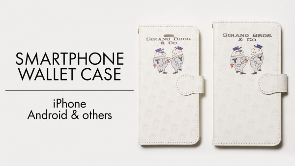 160327-Smartphone-Wallet-Case