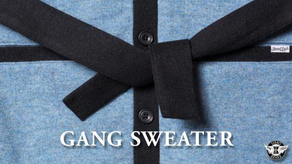 161030-gangsweater